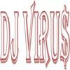 Laila O Laila By DJ Virus
