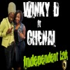 Winky D ft Chenai - Independent Lady