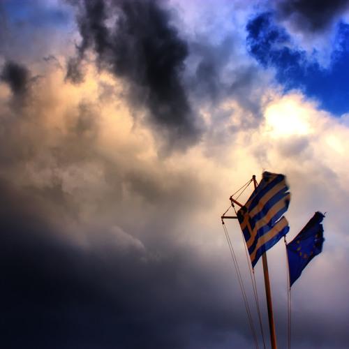 ECFR's World in 30 Minutes: Greek Referendum