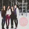 Gardiner Sisters - L.O.V.E