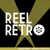 Reel Retro Episode 5 - Independence Day