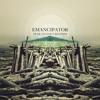 Emancipator - Eve II (ODESZA Remix)