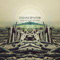 Emancipator Eve II (ODESZA Remix) Artwork