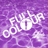 La Fuente presents Full Colour Purple Pool Party