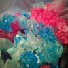 Space Candy (TwizZz's Blueberry Pop Rock Mix)