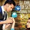DJ JOHN - SUN SATHIYA - (LOVE REDEFINED MIX)