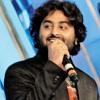 Arijit Singh - Tor Ek Kothay Ami Rakhbo Hazar Bazi