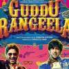 movie review - Guddu Rangeela & Terminator Genisys