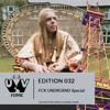 UV Funk 032: FCK Undrgrnd Special
