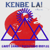 Kenbe La (Gardy Girault Diskostrand Bootleg)FREE DOWNLOAD