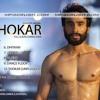 Thokar - Hardeep Grewal - Tarsem Jassar