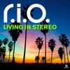 R.I.O. - Living In Stereo (Kamiloo Bootleg) Prev