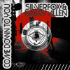 ARUK - Silverfox  Nicky Allen - Come Down To You