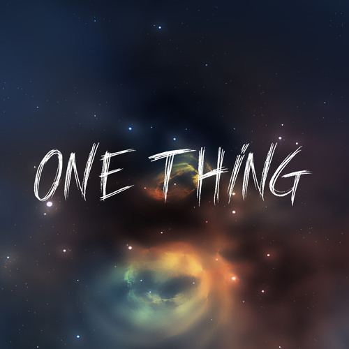 Download Betavoice - One Thing [Free Release]