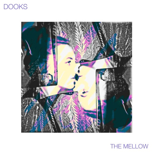 The Mellow
