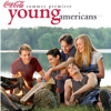 E056 - Coca-Cola Presents Young Americans - 1x06 - Gone (With Samantha Powell)