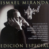Ismael Miranda ft. Gilberto Santa Rosa y Tito Nieves