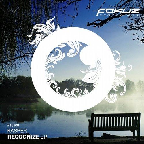 Kasper & JLogic - Recognize - Fokuz Recordings