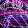 Go Hard or Go Home 105 - NTahawy ft. Mohasseb