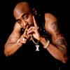 *NEW* 2Pac feat. Big L, The Notorious B.I.G., & Big Pun - Realest Killaz (Invasion Mix)