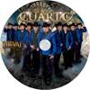 Download CUARTO DE MILLA (El Tenampa VS El Moro Italiano) Mp3