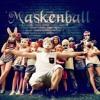Dame - Maskenball [Official]