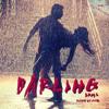 Darling Title Score | GV Prakash