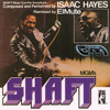 Isaac Hayes - The Theme From Shaft (ElMute Remix) ***FREE DOWNLOAD***