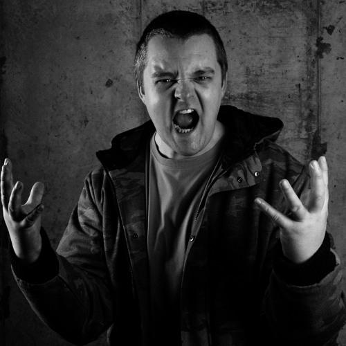 ABSORB - Oi You (prod. by the Heavytrackerz) MistaJam Radio Rip