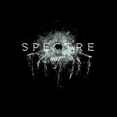 007 - Spectre Theme (Soundtracks Reimagined)