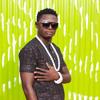 Nagbo (Audio)