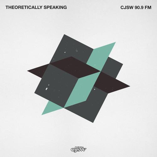 Theoretically Speaking