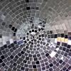 Disco Song (Album Version)