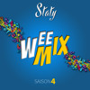 WeeMix E01 S04 By STATY