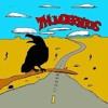 Thunderbirds - Cocaine