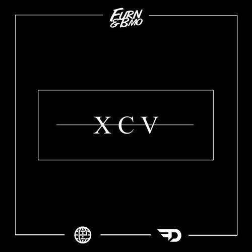 Furn&Bmo - XCV (Original Mix)