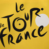 Nagy Tour Előzetes