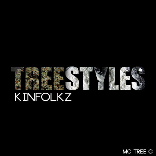 tree - Kinfolk Prod By @ibclassic