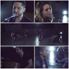 See You Again- Wiz Khalifa feat. Charlie Puth(cover by Boyce Avenue)