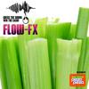 FLOW-FX - $900 Winner