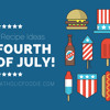 CF220 - 4th of July Recipes for Your Family Celebration