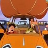 A Goofy Movie: On The Open Road