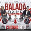 Calcinha Preta Part.Gustavo Lima - Balada Prime