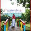Lagu Maran Seng Naw + Jack San Tun - မေနာေျမမွေတးသံသာ Mp3
