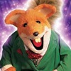 Me & Basil Brush - Radio Commercial