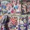 "Episode 12 Radio Africa Part 3 ""Media and Identity"""