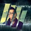 Limon Con Sal  RIMANTE & - EL SANTY_ft_ Dj MOZTY Remixer