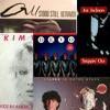 80's Alternative New Wave Mix vol. 10 By DjManny