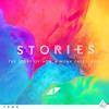 Avicii ft. Wyclef Jean & Serj Tankian - Can't Catch Me (SB94SB FULL REMAKE)