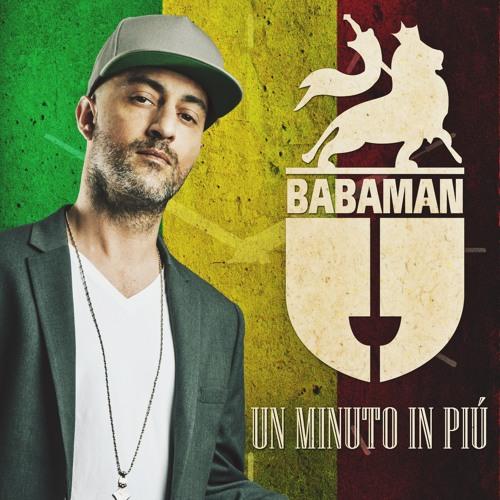 Babaman - Un Minuto In Più Prod. Drop